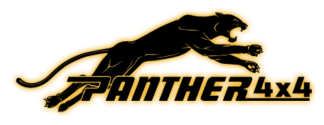 Panther4x4