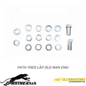 PATH-TREO-LÁP-OLD-MAN-EMU-CHO-FORD-RANGER-panther4x4