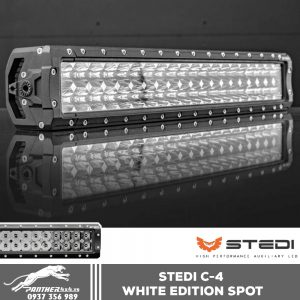 led-bar-stedi-st4k-2-row-led-22-Inch
