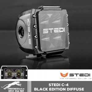 led-stedi-c-4-black-edition-diffuse