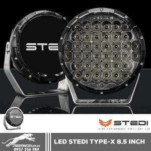 led-stedi-type-x-8-5-inch