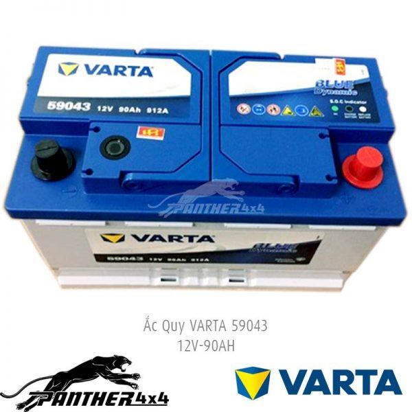 ac-quy-varta-59043-90ah-12v