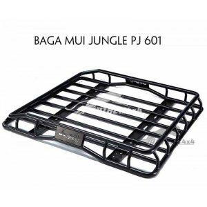 baga-jung-lep