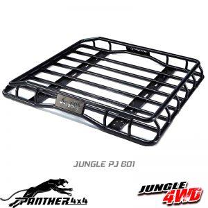 baga-jungle-pj601