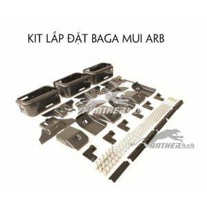 baga-mui-kit1-2189