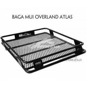 baga-mui-overland