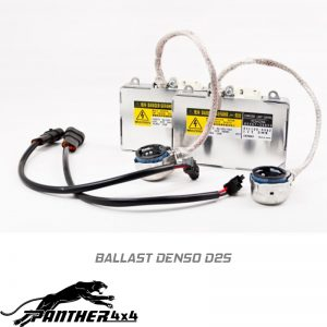 ballast-denso-d2s-1-panther4x4
