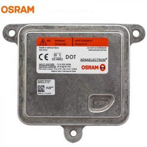ballast-osram-d1s-d1r