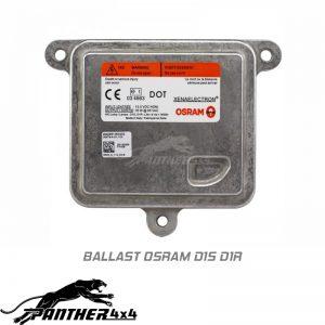 ballast-osram-d1s-d1r-1-panther4x4