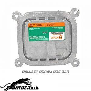 ballast-osram-d3s-d3r-panther4x4