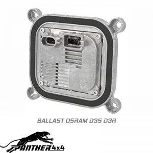 ballast-osram-d3s-d3r-panther4x4vn