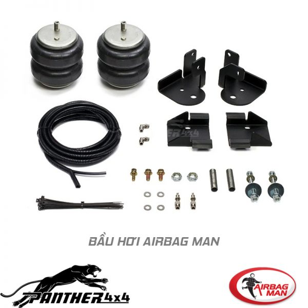 bau-hoi-airbag-man-cho-chevrolet-colorado-panther4x4