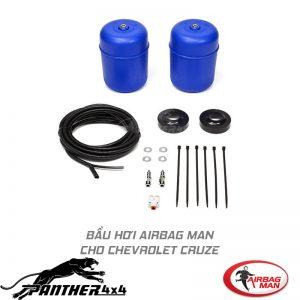bau-hoi-airbag-man-cho-chevrolet-cruze-panther4x4