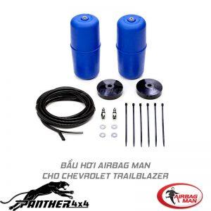 bau-hoi-airbag-man-cho-chevrolet-trailblazer