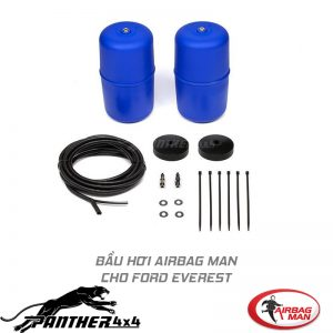 bau-hoi-airbag-man-cho-ford-everest-panther4x4