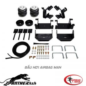 bau-hoi-airbag-man-cho-ford-f150-panther4x4