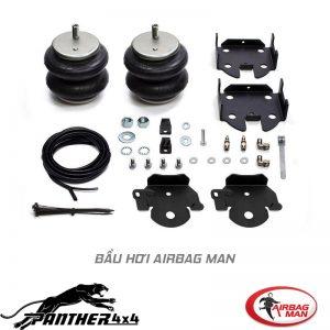 bau-hoi-airbag-man-cho-ford-ranger-&-mazda-panther4x4