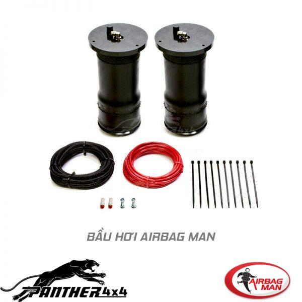 bau-hoi-airbag-man-cho-landcruiser-prado-150