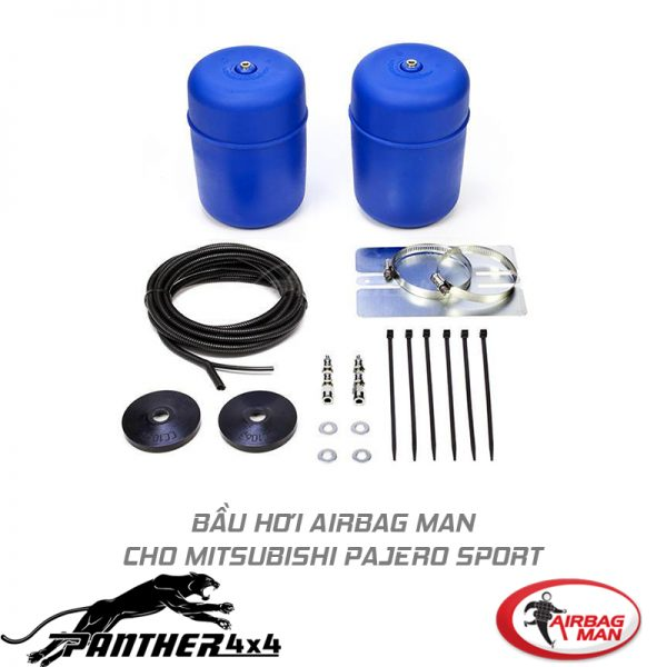 bau-hoi-airbag-man-cho-mitsubishi-pajero-sport