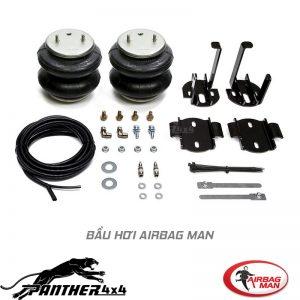 bau-hoi-airbag-man-cho-mitsubishi-triton-panther4x4
