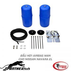 bau-hoi-airbag-man-cho-nissan-navara-el-panther4x4
