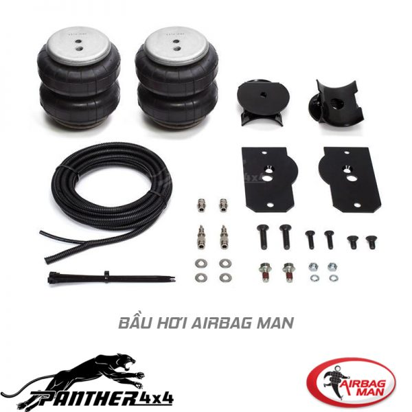 bau-hoi-airbag-man-cho-nissan-navara-np300-panther4x4