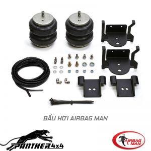 bau-hoi-airbag-man-cho-nissan-navara-panther4x4