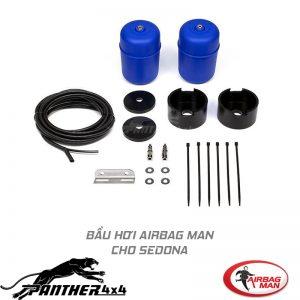 bau-hoi-airbag-man-cho-sedona-panther4x4