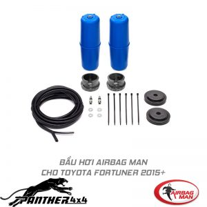 bau-hoi-airbag-man-cho-toyota-fortuner-2015-panther4x4