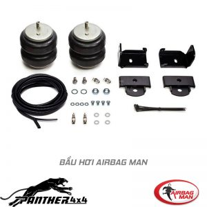 bau-hoi-airbag-man-cho-toyota-hilux-panther4x4vn