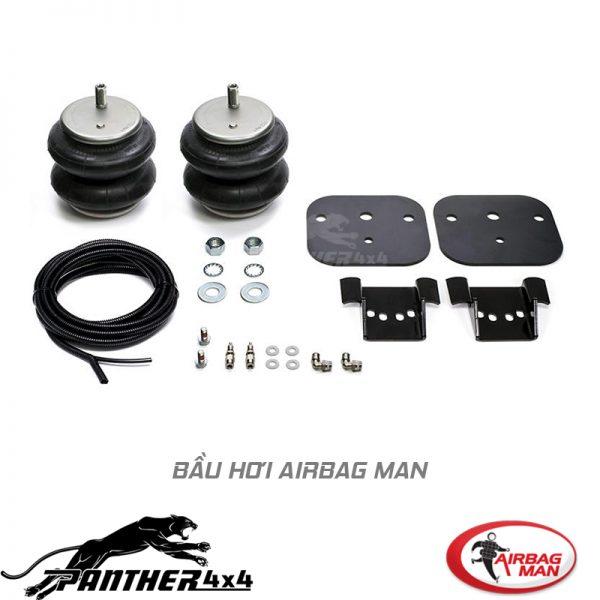 bau-hoi-airbag-man-cho-toyota-tundra-panther4x4