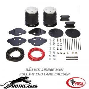 bau-hoi-airbag-man-fullkit-cho-land-cruiser-oa6018
