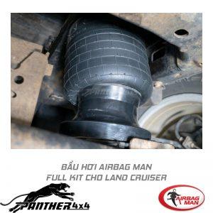 bau-hoi-airbag-man-fullkit-cho-land-cruiser-panther4x4