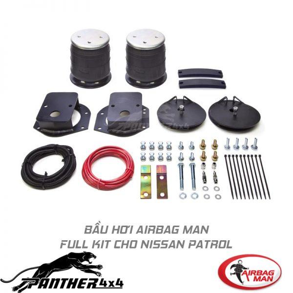 bau-hoi-airbag-man-fullkit-cho-nissan-patrol
