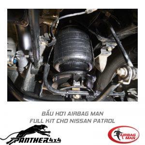 bau-hoi-airbag-man-fullkit-cho-nissan-patrol-panther4x4
