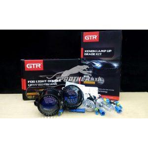bi-gam-xenon-di-mua-GTR-SE-150PLUS