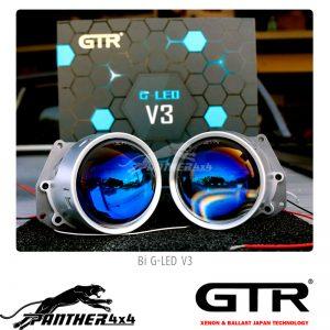 bi-led-v3-gtr