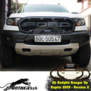 bo-bodykit-ford-ranger-raptor-2019-version-2