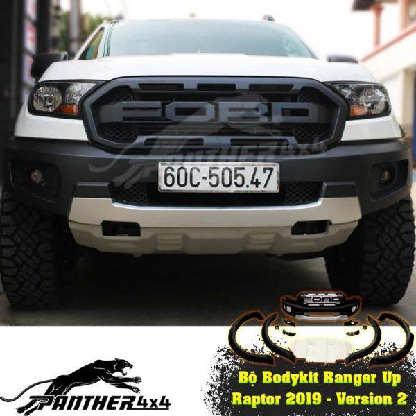 bo-bodykit-ford-ranger-raptor-2019-version-2