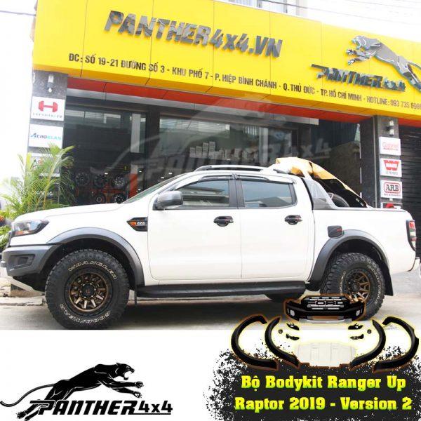 bo-bodykit-ford-ranger-raptor-2019-version-2-panther4x4