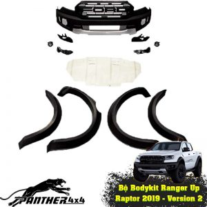 bo-bodykit-ford-ranger-raptor-2019-version-2-panther4x4vn