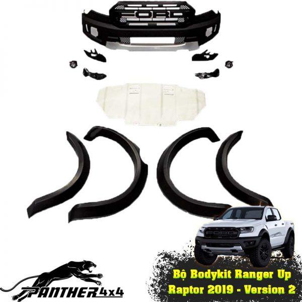 bo-bodykit-ford-ranger-raptor-2019-version-2-panther4x4vn