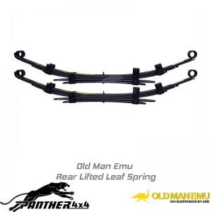 nhip-old-man-emu-ome-rear-lifted-leaf-spring