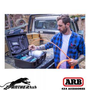 bom-moto-arb-panther4x4