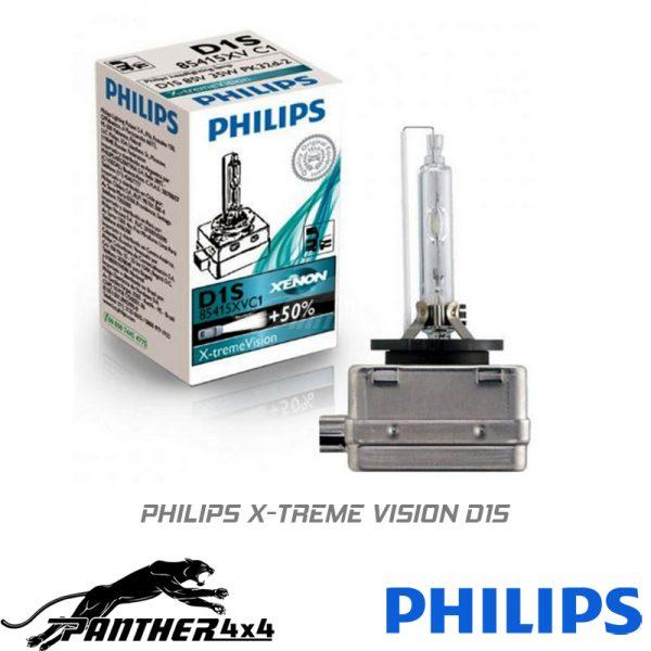 bong-den-xenon-d1s-plus-50-Philips-X-treme-Vision-panther4x4