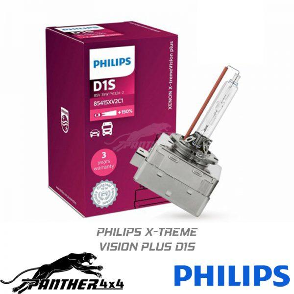 bong-den-xenon-d1s-vision-plus-Philips-X-treme-Vision-panther4x4