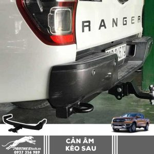 can-am-keo-sau-cho-ford-ranger-wildtrak-xlt-xls-2012-on