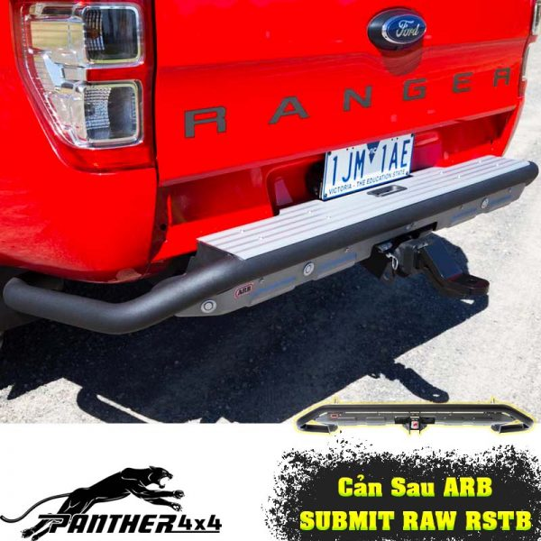 can-sau-arb-submit-raw-real-step-tow-bar