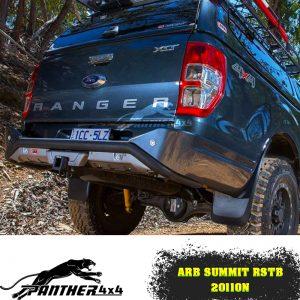 can-sau-arb-summit-rstb-cho-ford-ranger