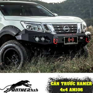 can-truoc-hamer-am106-navara-panther4x4